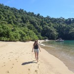 How to travel more with a full-time job