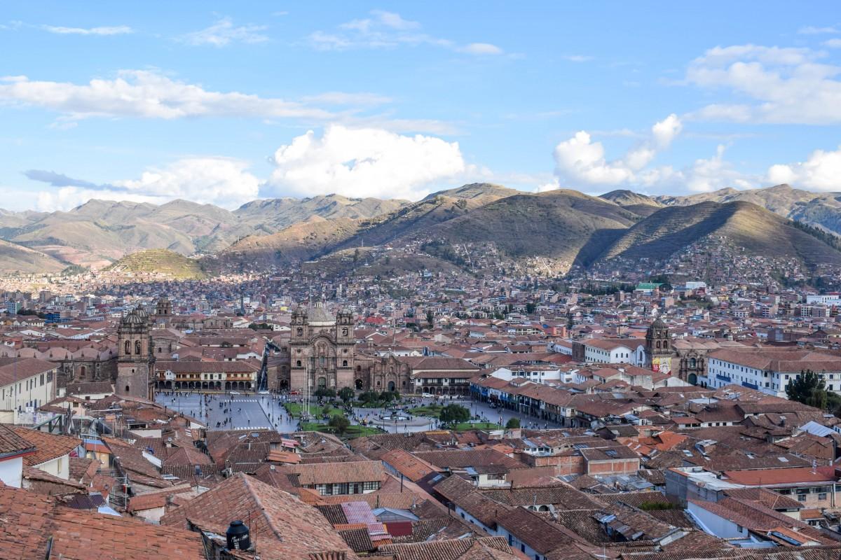 The Ultimate Travel Guide to Cusco, Peru