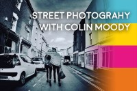 Colin Moody Photography
