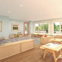 homestead_classroom2