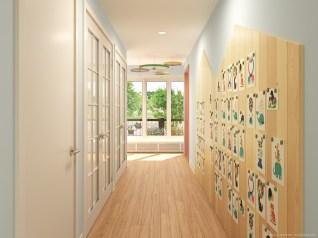 homestead_hallway
