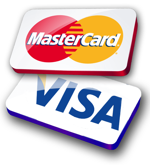 mastercard-and-visa-icon