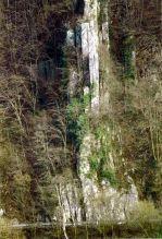 3412-securisation_route_fechereux_esneux-02