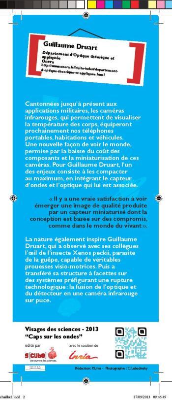 druartfinal-page-002