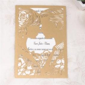 16_Partecipazione-rettangolare-con-sposi-oro-interno-bianco