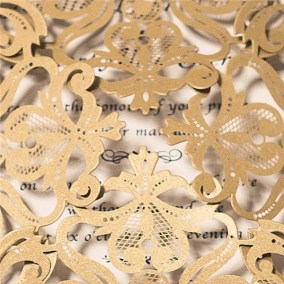 18.2_Partecipazione-quadrata-oro-interno-bianco