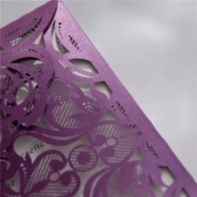 2.3_partecipazione laser viola a scatola-altro particolare