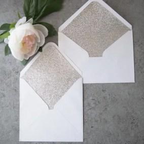 7_Fodera glitter per busta_WEL01_13