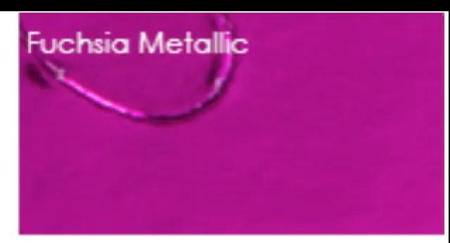 fuchsia metallico_170