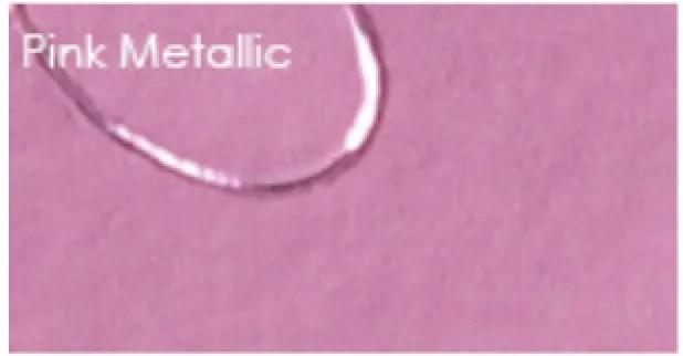 rosa metallico_182