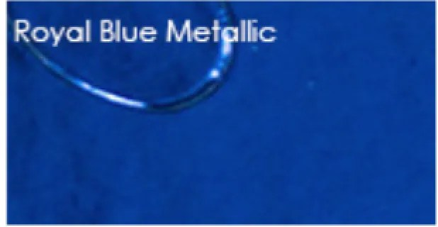 royal blu metallico_150-1