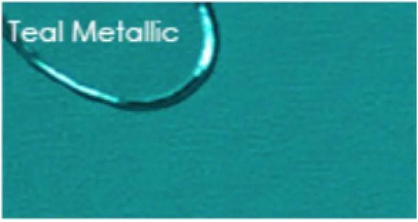 verde petrolio metallico_154