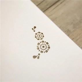 Cartoncino Formato A3 WAFL0006_1