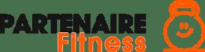 partenaire fitness logo 300x76 - Liens utiles