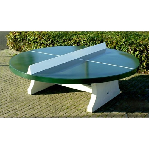 Table Ping Pong Exterieur Table Ping Pong Cornilleau 700