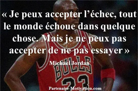 Michael-Jordan-Citation_Accepter-Essayer