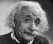 albert-einstein-motivation