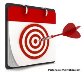 fixer-une-date_partenaire motivation