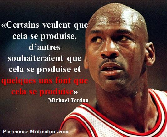 michael-jordan-citation-Agir-motivation