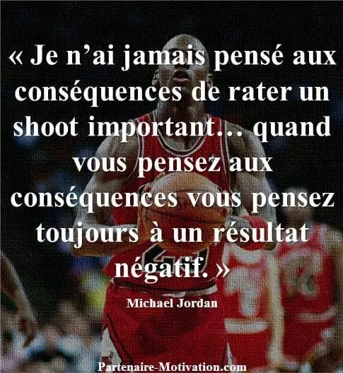 michael-jordan-citation-Positif-motivation