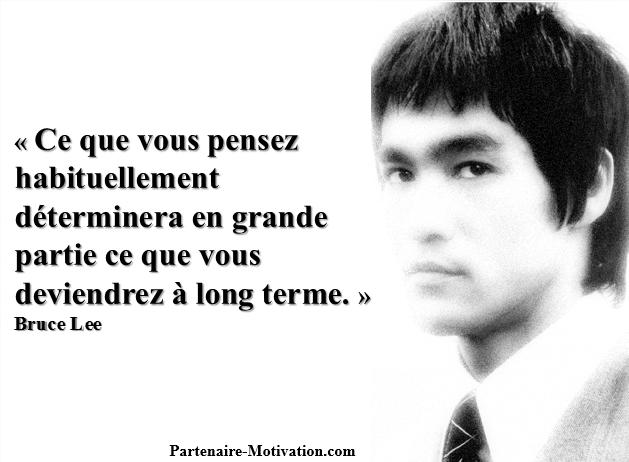 Bruce_lee_citations_motivation_5