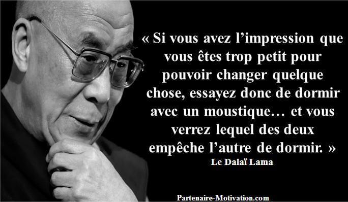 dalai_lama_citation