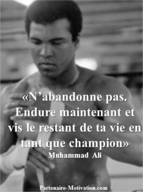 muhammad_ali_motivation_citations_champion