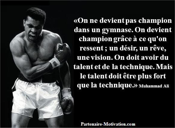 muhammad_ali_motivation_citations_vision_du_champion