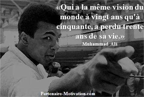 muhammad_ali_motivation_citations_vision_du_monde