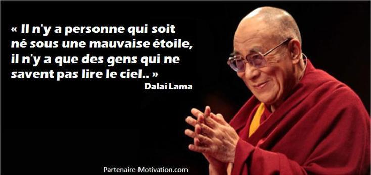 Dalai_Lama_citations_motivation_2