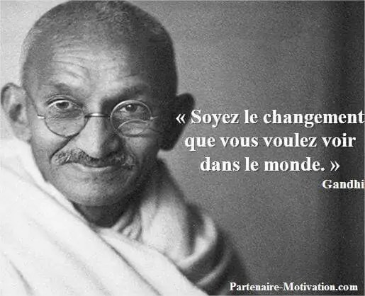 Gandhi_citations_motivation