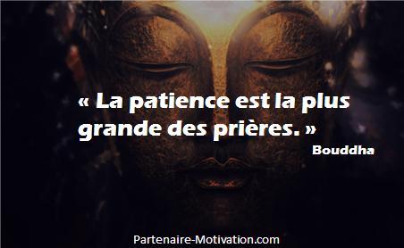 buddha_citations_Motivation_10