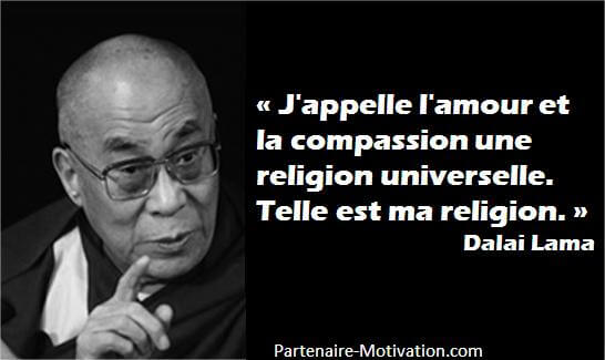 dalai_lama_citations_motivation_5
