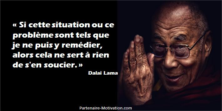 Nouvel Top 10 des citations du Dalai Lama QS-02