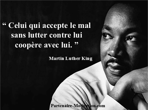Martin_Luther_King_Citation_1
