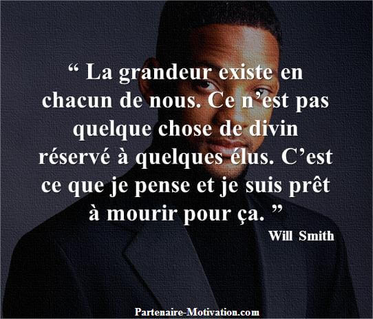 citations_will_smith_3