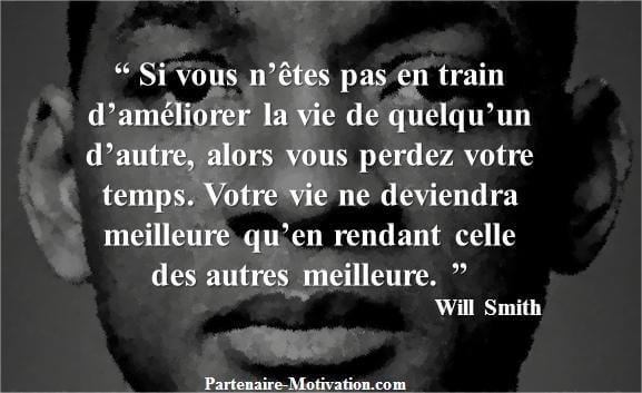 citations_will_smith_6