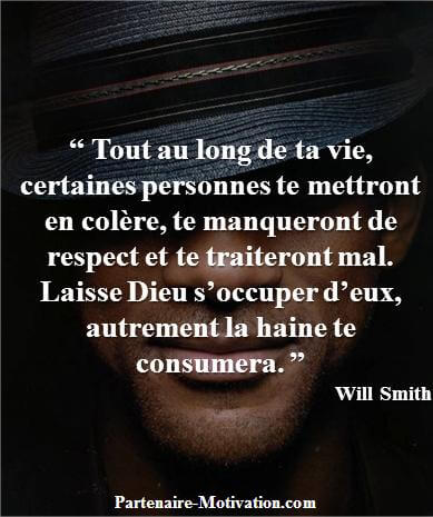 citations_will_smith_7