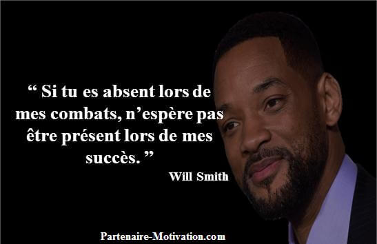 citations_will_smith_8