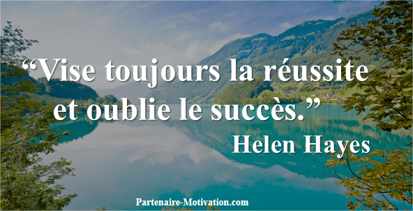 citation_reussite_2