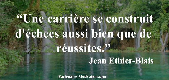 Top 20 Des Citations Sur La Réussite