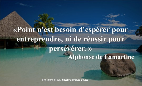 Citation_motivation_reussite_1