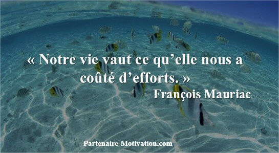 Citation_motivation_reussite_7