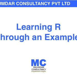 Learning R through an Example - Part 1 - Slide02