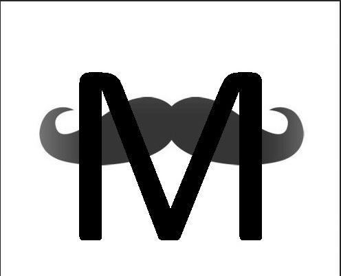 Choose A Logo For A YT Channel Dedicated To Men – The Male ...