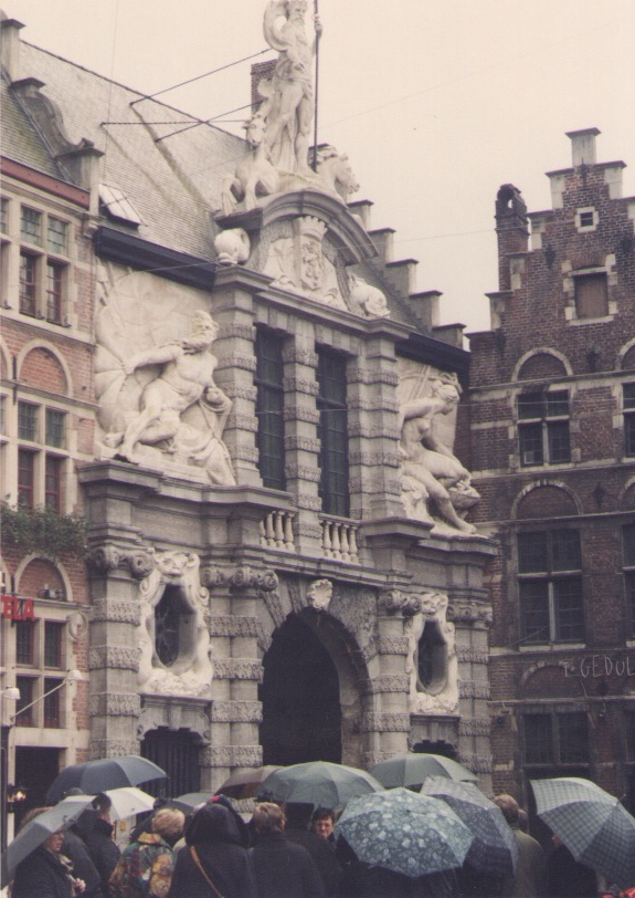 Ghent2000 10