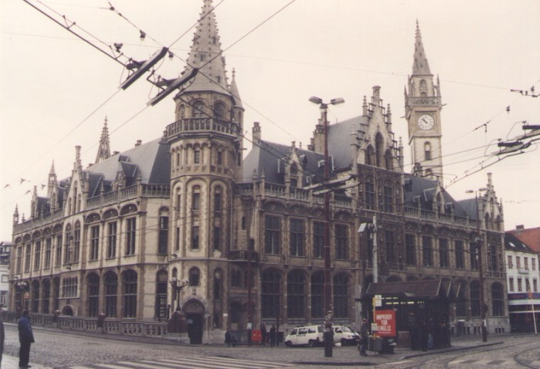 Ghent2000 6