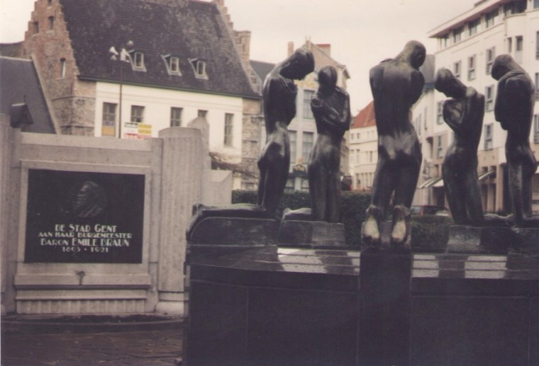 Ghent2000 7