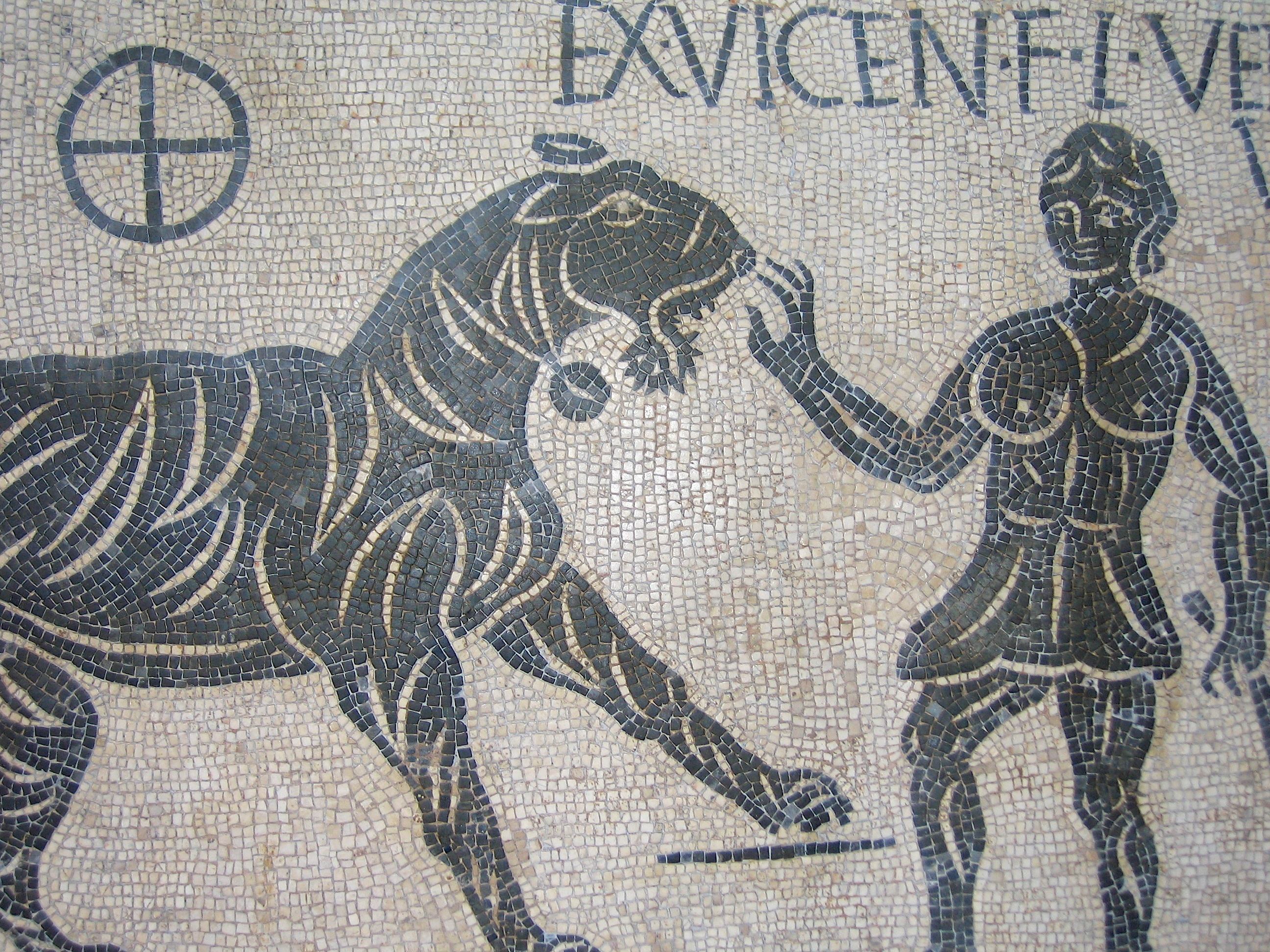 Roman gladiator, slavery, slaves