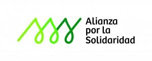 Alianza_original